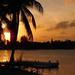 Cayman Kai Sunset