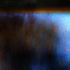15517273069_c6fc73138d_t