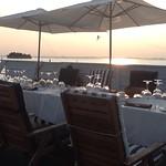 La Bella Vita - Alfresco Dining
