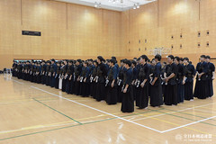 49th National Kendo Tournament for Students of Universities of Education_038