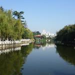 Yunnan Part.1 : Kunming, Dali, Shaxi (Chine)