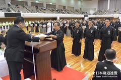 49th All Japan IAIDO TAIKAI_056