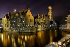 Fairy docks photo by creyesk