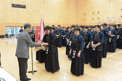 49th National Kendo Tournament for Students of Universities of Education_045