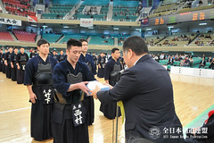 62nd All Japan KENDO Championship_663
