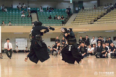 59th All Japan Corporations and Companies KENDO Tournament_025