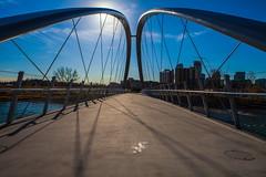 New Bridge photo by stevenbulman44