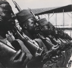 56- BM 2 1945 - Fonds Amiel