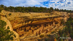 Mesa Verde_MPL0807_HDR photo by mreioval