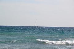 playa de los ingleses - grande canarie