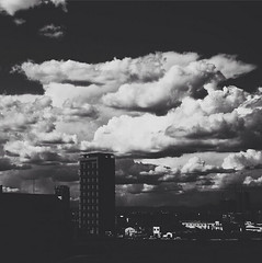 lovely day photo by CRYSTAL CASTLES