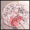 16108599536_c87ea51d1b_t