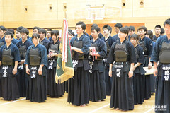 49th National Kendo Tournament for Students of Universities of Education_049