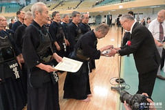 38th All Japan KOREISHA BUDO TAIKAI_057
