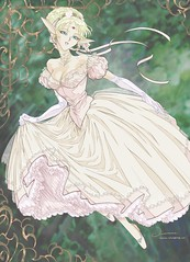 viviane-record-of-lodoss-war-deedlit