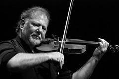 The return of The Scottish Fiddler photo by Deckard73