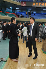 62nd All Japan KENDO Championship_674
