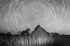 Pilbara Stars photo by REDbiv