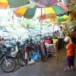 Phnom Penh (Cambodge)