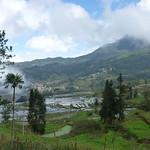 Yunnan Part.3 : Shangri-la, Lijiang, les rizières de YuanYang (Chine)