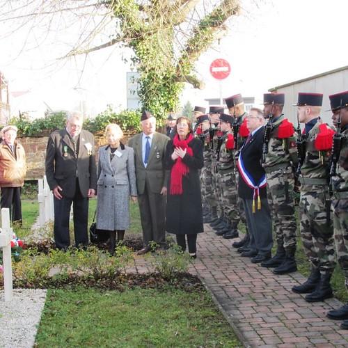 Obenheim - Novembre 2014 - Blandine Bongrand Saint Hillier