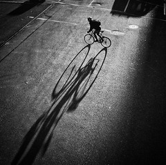 O O photo by . Jianwei .
