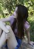 15589551188_c55ab284a2_t