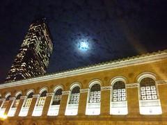Moonshine photo by El Alcalde de l'Antartida