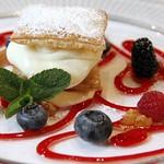 La Bella Vita - Dessert