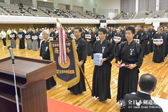 49th All Japan IAIDO TAIKAI_054
