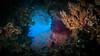 Gorgones et Grottes