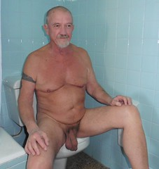 old-man-nude-photo-sex-and-asian
