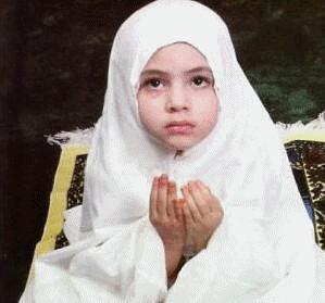 Les femmes musulmanes alibis des discours officiels