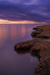 Edge of the Marsh photo by BoneFishPhotography