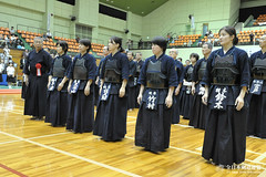 61st All Japan TOZAI-TAIKO KENDO TAIKAI_409
