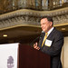 Openlands President & CEO Jerry Adelmann, Openlands 2014 Annual Luncheon, Image: Chris Murphy