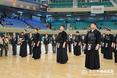 62nd All Japan KENDO Championship_670