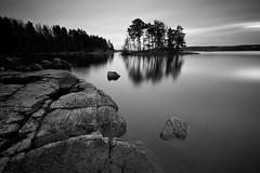 hackelboö rocks (Explored) photo by Andreas Lööf