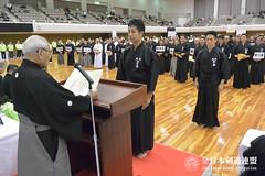 49th All Japan IAIDO TAIKAI_064
