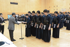 49th National Kendo Tournament for Students of Universities of Education_042