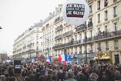 Marche Républicaine (11jan15)-54bis photo by *Julien Espio*