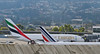 15750222327_5a3803acd1_t