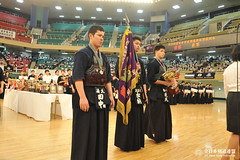64th All Japan University KENDO Championship_141