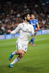 Isco photo by CDeahr23