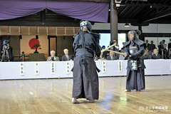 112th All Japan Kendo Enbu Taikai_108
