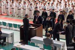All Japan Police KENDO Championship 2015_025