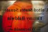 32511907465_8eb11bff01_t