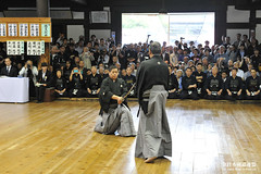 112th All Japan Kendo Enbu Taikai_091