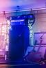 17170803886_04b13c3669_t