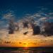 Generic Sunset